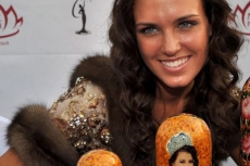 Miss Universe 2010 006