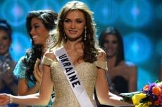 Miss Universe 2010 007