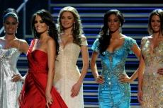 Miss Universe 2010 010