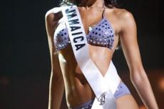 Miss Universe 2010 011