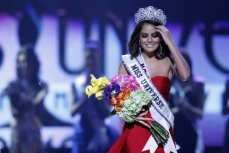 Miss Universe 2010 015