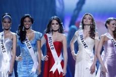 Miss Universe 2010 017