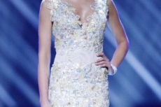 Miss Universe 2010 019