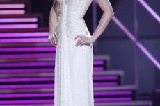 Miss Universe 2010 020
