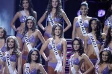 Miss Universe 2010 022