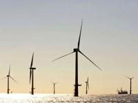 В Болгарии станет больше экологически чистой энергии