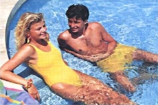 В Сочи и Анталье летом будет теплее обычного
