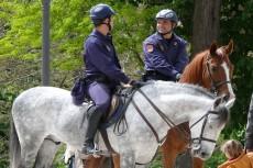 Испания принимает меры для защиты туристов