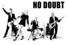Группа No Doubt организовала благотворительный аукцион на сайте eBay