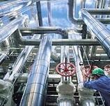 Энергетическим мегапроектам приходит конец