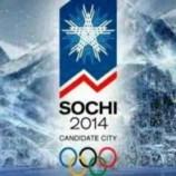 Олимпиада в Сочи находится под угрозой