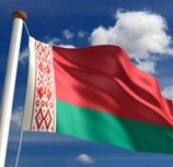 Беларусь сломалась