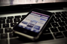 Безлимитный интернет с Opera Mini заработает во всех регионах России