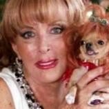 Американка завещала любимым собакам $11 миллионов