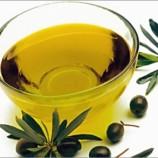 Греция спасает экономику с помощью оливкового масла