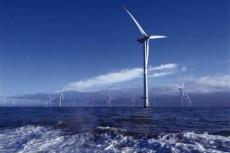 Google купила энергию ветра