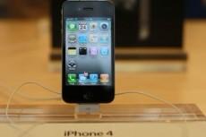С покупкой iPhone 4 не стоит спешить