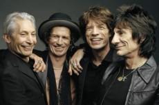 Rolling Stones отправятся в прощальное турне в 2011 году
