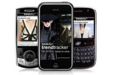 Вестник моды (trendtracker) – это не новый глянцевый журнал