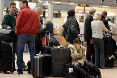 Туристы считают итальянцев алчными и грубыми