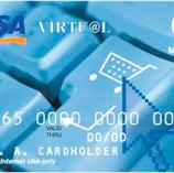 Виртуальные карты MasterCard Prepaid и QIWI Кошелек