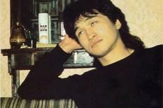 Двадцать лет назад погиб Виктор Цой