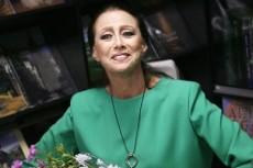 Балерина Майя Плисецкая госпитализирована в больницу