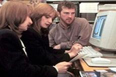 Белорусская  интернет-аудитория за год увеличилась на 13,2%