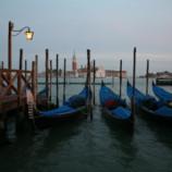 Италия распродает замки, виллы и пляжи