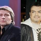 Киркоров и Басков померились достоинством