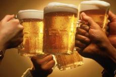 """В сентябре пройдёт первый фестиваль пива """"Riga 2010"""""""
