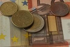 Еврозона выбирается из кризиса