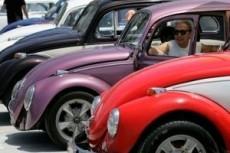 Автомобиль нового поколения ездит на отходах из канализации