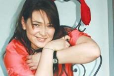 Алана Гаглоева
