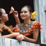 В Малайзии открылась школа для юных мам