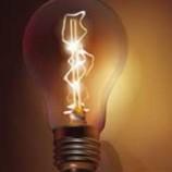 В Евросоюзе узаконили запрет ламп мощностью 75 ватт