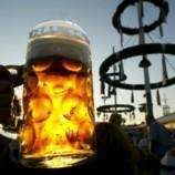 Пиво 200-летней выдержки