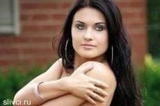 """Результаты конкурса """"Мисс пиво"""" аннулировали 20-летняя Яна Кадеравкова работала стриптизершей"""