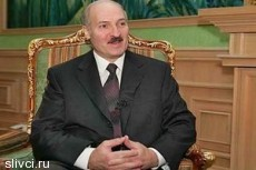 Лукашенко поднял зарплату на время выборов