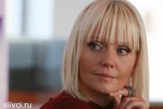 Пригожин поделился своей версией задержания певицы Валерии в Якутске