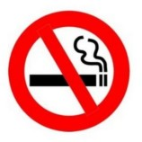 В мире отмечается международный день отказа от курения