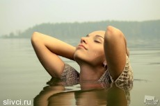 Позитивное настроение позволяет мыслить более творчески