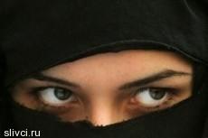 «Прелести» жизни в исламе