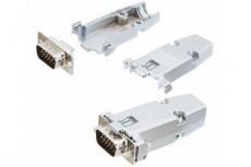 AMD и Intel откажутся от стандарта VGA