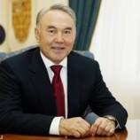 Конституционный совет Казахстана против поправки