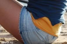 Мини-юбки на Шри-Ланке могут объявить вне закона