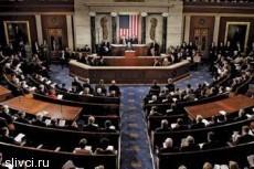 Нововведения Facebook обеспокоили Конгресс США
