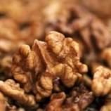 Грецкие орехи – самые полезные