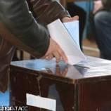На выборах в Финляндии победила Коалиционная партия