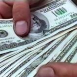15-летний миллионер из России покорил Forbes